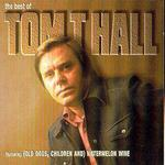 Best of Tom T. Hall