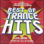 Best of Trance Hits, Vol. 1