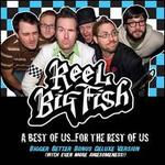 Best of Us... For the Rest of Us [3-CD Deluxe Edition]