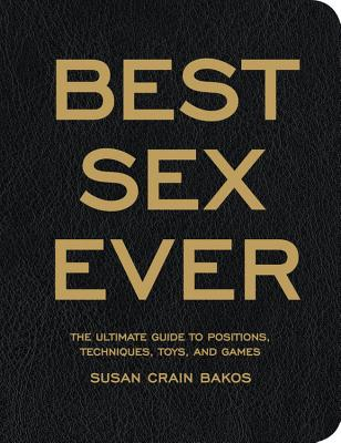 Erotic guide know secret secret sexational sexational ultimate