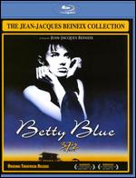 Betty Blue [Blu-ray] - Jean-Jacques Beineix