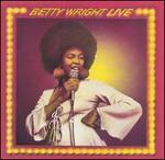 Betty Wright Live