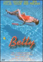 Betty - Richard Murphy