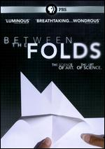Between the Folds - Vanessa Gould