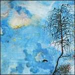 Beulah [LP]