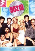 Beverly Hills 90210: Season 05 -