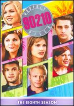 Beverly Hills 90210: Season 08 -