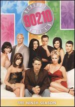 Beverly Hills 90210: The Ninth Season [6 Discs]