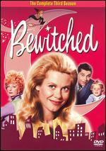 Bewitched: Season 03