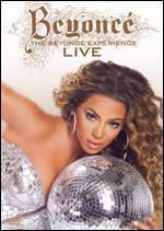 Beyonce: The Beyonce Experience - Live