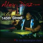 Beyond 145th Street
