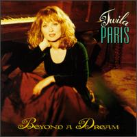 Beyond a Dream - Twila Paris