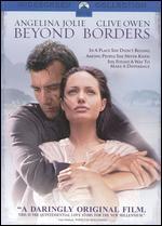 Beyond Borders [WS]
