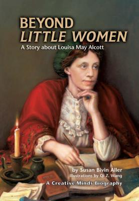 Beyond Little Women - Aller, Susan Bivin
