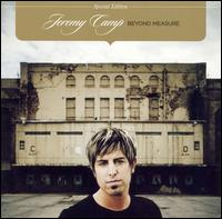 Beyond Measure [Special Edition] - Jeremy Camp