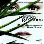 Beyond Rangoon [Original Soundtrack]