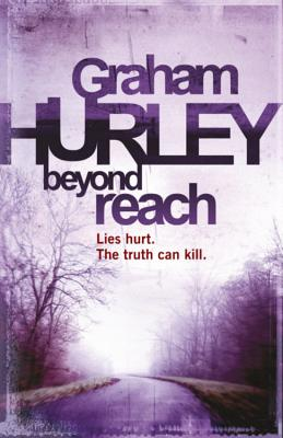 Beyond Reach - Hurley, Graham