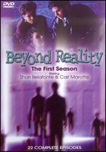 Beyond Reality: Season 01
