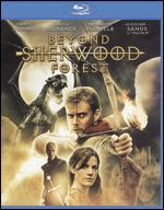 Beyond Sherwood Forest [Blu-ray]