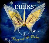 Beyond the Blue - The Duhks