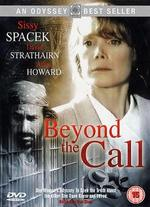 Beyond the Call - Tony Bill
