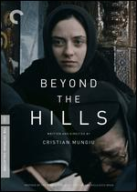 Beyond the Hills [Criterion Collection] - Cristian Mungiu
