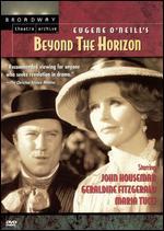 Beyond the Horizon -