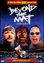 Beyond the Mat [Unrated Director's Cut]