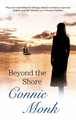 Beyond the Shore - Monk, Connie