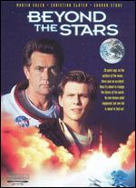 Beyond the Stars - David Saperstein