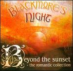 Beyond the Sunset [Bonus DVD]