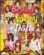 Beyond the Valley of the Dolls [Criterion Collection] [Blu-ray]
