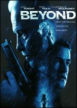 Beyond - Josef Rusnak