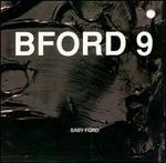 BFord 9