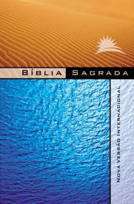 Biblia Sagrada-FL - Zondervan