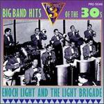 Big Band Hits of the 30's