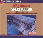 Big Band Spectacular, Vols. 1-2