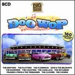 Big Box of Doo-Wop [AP Music]