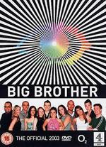 Big Brother: Season 04