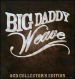 Big Daddy Weave Gift Tin