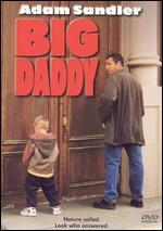 Big Daddy [WS/P&S]