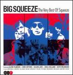 Big Squeeze: The Very Best of Squeeze [Sound & Vision]