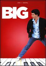Big - Penny Marshall
