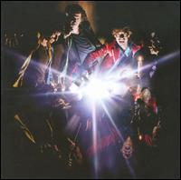 Bigger Bang - The Rolling Stones