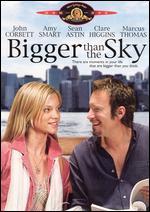 Bigger Than the Sky - Al Corley