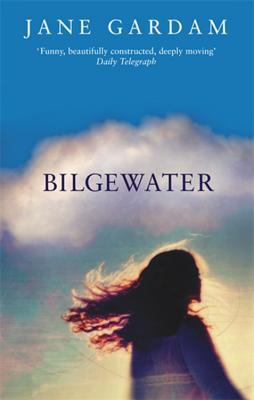 Bilgewater - Gardam, Jane