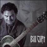 Bill Clift