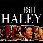 Bill Haley - Bill Haley