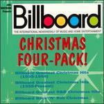 Billboard Christmas Greatest Hits