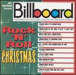Billboard Rock & Roll Christmas